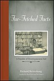 Far-Fetched Facts. A Parable of Development Aid
